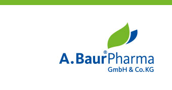 A.Baur Pharma GmbH & Co. KG